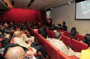 JPM BGB event photo